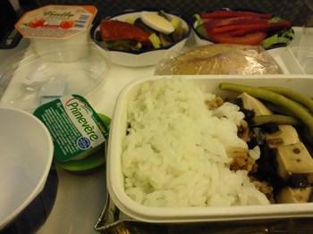 1206 JAL veg meal 1.jpg
