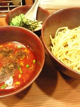120714 イツワ製麺所.JPG