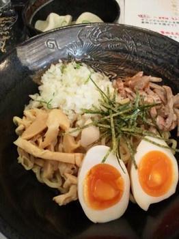 130112 麺屋成.JPG