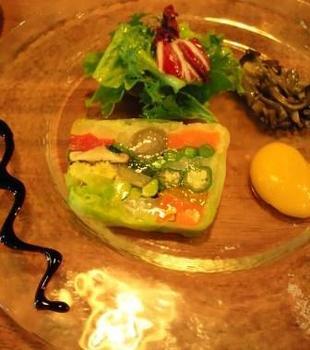 130503 le salon de legumes1.JPG
