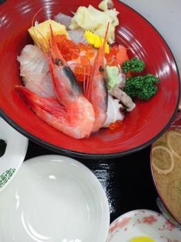 130528 庄内浜海鮮どんやとびしま.JPG