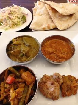 140426 Delhi dining.jpg