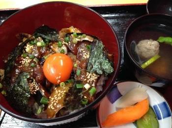 141016 秋の大九州味と技めぐり.jpg