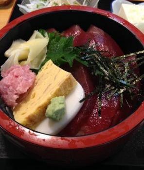 150416 清寿司.jpg