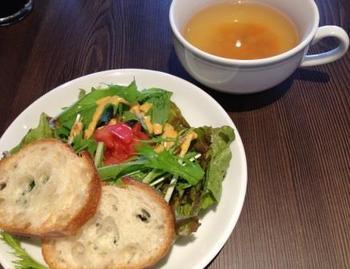 161010 Cafe Bar BSM 1.jpg