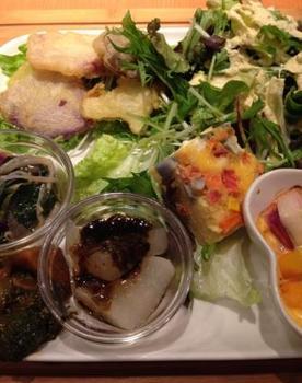 161224 横濱頂食堂.jpg