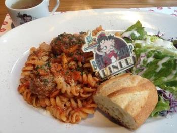 170225 Betty Boop's Diner 1.jpg