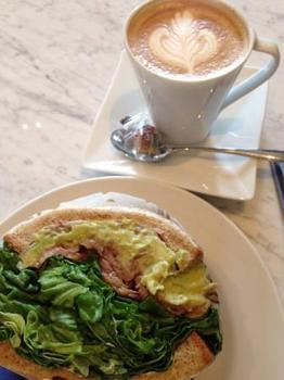170401 CAFE DE NATURE.jpg