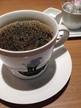 171015 俺のBakery&Cafe 1.jpg