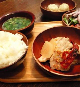 20110529 ガテモタブン.JPG