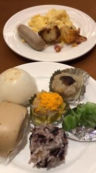 2018.02 台湾朝食1.jpg