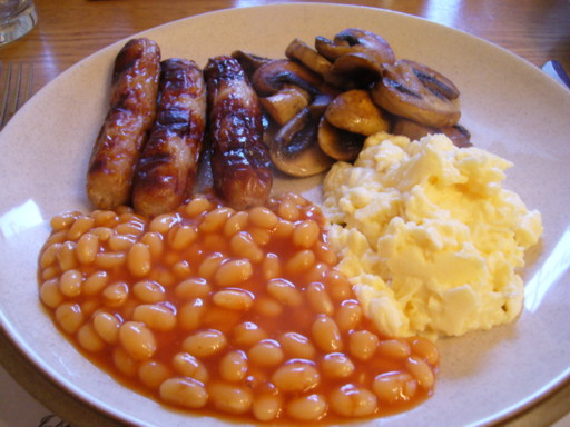 small shetland breakfast.JPG